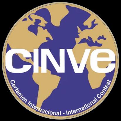 CINVE 日本事務局